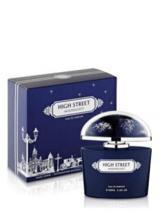 Woda Perfumowana Armaf High Street Midnight 100ml
