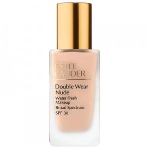 Podkład ESTEE LAUDER Double Wear Water FRESH 1W1 Bone 30ml SPF30